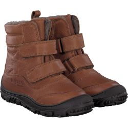 Bisgaard - TEX Boot in Braun