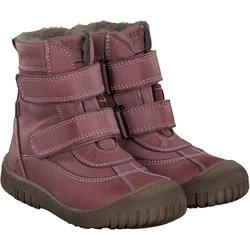 Bisgaard - Tex Boot in Rosa