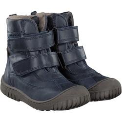Bisgaard - Tex Boot in Blau
