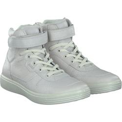 Ecco - S7 TEEN in Weiß