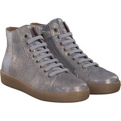 Bisgaard - Stiefel in Grau