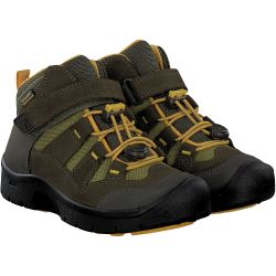 Keen - Hikeport mid  WP in Khaki