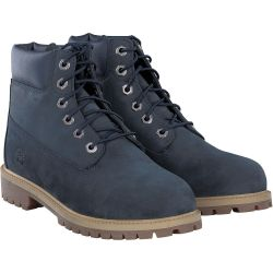 Timberland - 6IN Prem. WP.BT. in Blau