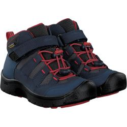 Keen - Hikeport mid  WP in Blau