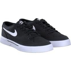 Nike - GTS in schwarz