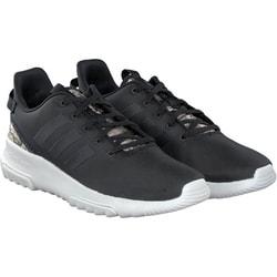 Adidas - CF Racer Tr in Schwarz