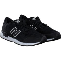 New Balance - MRL 005 in Schwarz