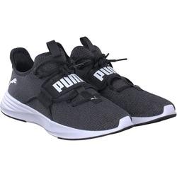 Puma - Persist XT in schwarz