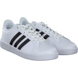 Adidas - Cloudfoam Advantage in Weiß