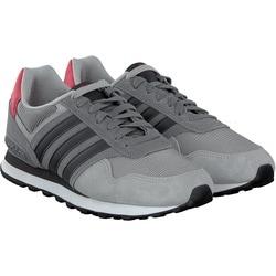 Adidas - 10K in Grau
