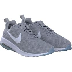 Nike - AM16 UL in Grau