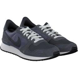 Nike - Air Vortex in Blau