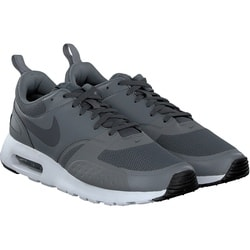 Nike - Air Max Vision in Grau