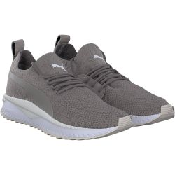 Puma - Tsugi Apex in Grau