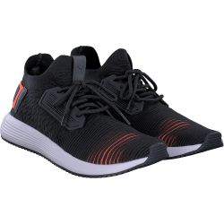 Puma - Uprise Color Shift in Grau