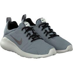 Nike - Kaishi 2.0 in Grau