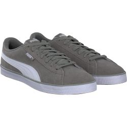 Puma - Urban Plus SD in beige