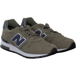 New Balance - ML 565 in khaki