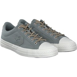 Converse - Cons Star Player in khaki