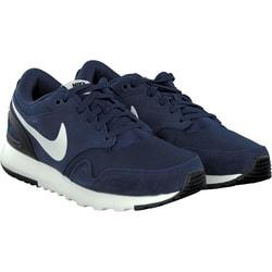 Nike - Air Vibenna in Blau