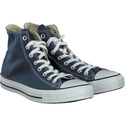Converse - CHUCK TAYLOR in blau