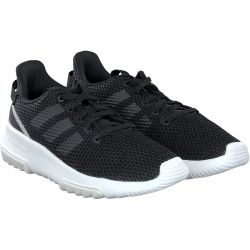 Adidas - CF Racer TR W in schwarz
