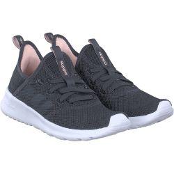 Adidas - Cloudfoam Pure in Schwarz