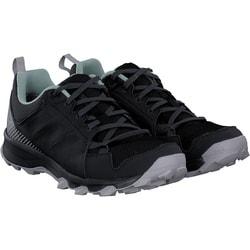 Adidas - Terrex Tracerock in schwarz