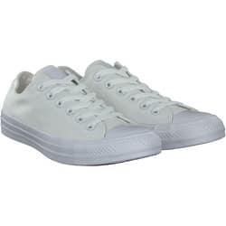 Converse - AS - OX in Weiß