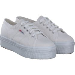 Superga - 2790 in Weiß