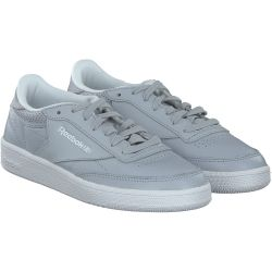 Reebok - CLUB C 85 FBT in Grau