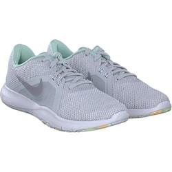 Nike - Flex TR8 in grau