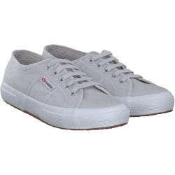 Superga - 2750 in Grau