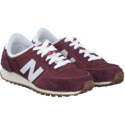 New Balance - 410 in Beige