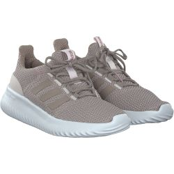 Adidas - Cloudfoam Ultimate in Beige