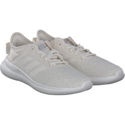 Adidas - CF QTFlex W in Beige