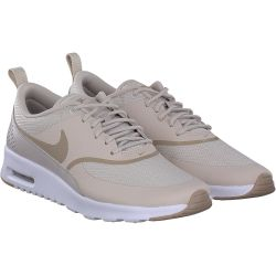 Nike - Air Max Thea in Beige