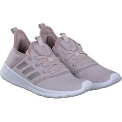 Adidas - Cloudfoam Pure in Rosa