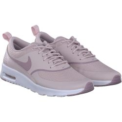 Nike - Air Max Thea in Rosa