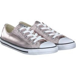 Converse - AS Dainty in Rosa