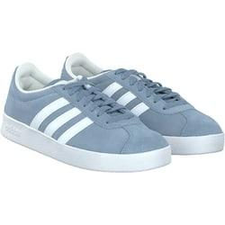 Adidas - VL Court 2.0 W in Blau