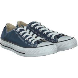 Converse - M  9697 in Blau