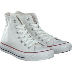 Converse - M 7650 in Weiß