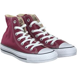 Converse - CHUCK TAYLOR in Bordeaux