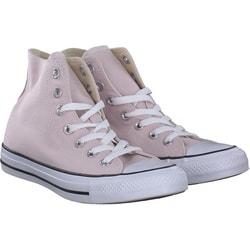 Converse - All Star Hi in Rosa