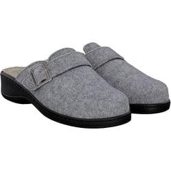 Hickersberger - Pantolette in Grau