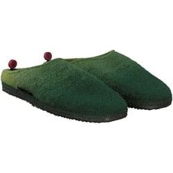 GIESSWEIN - Naurath in grün