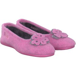 Thies - Picos-705 in rosa