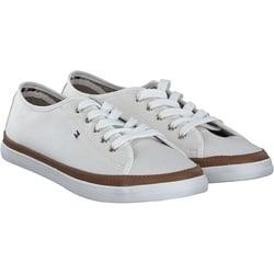 Tommy Hilfiger - Kesha 6D in Weiß