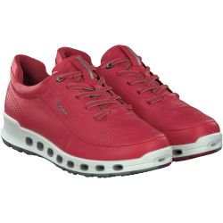 Ecco - Cool 2.0 in Rot